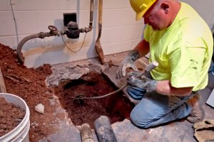 Lamers Enhanced Web Sized 13 300x200 Trenchless Sewer Repair In Norman, OK