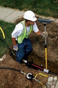 widget trenchlesssewerrepairdenver 200x300 Sewer Repair In Stillwater, Oklahoma