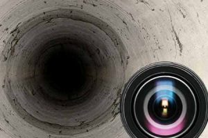 sewer camera inspection 300x200 Sewer Camera Inspection In Tulsa, Oklahoma