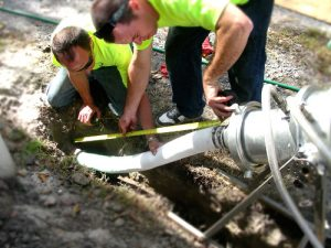 Replace your Sewer Pipe 715x400 300x225 Trenchless Sewer Line Replacement Oklahoma City, OK