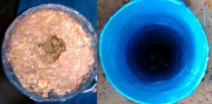 Trenchless Pipe Relining 300x147 Trenchless Pipe Relining Oklahoma City, OK